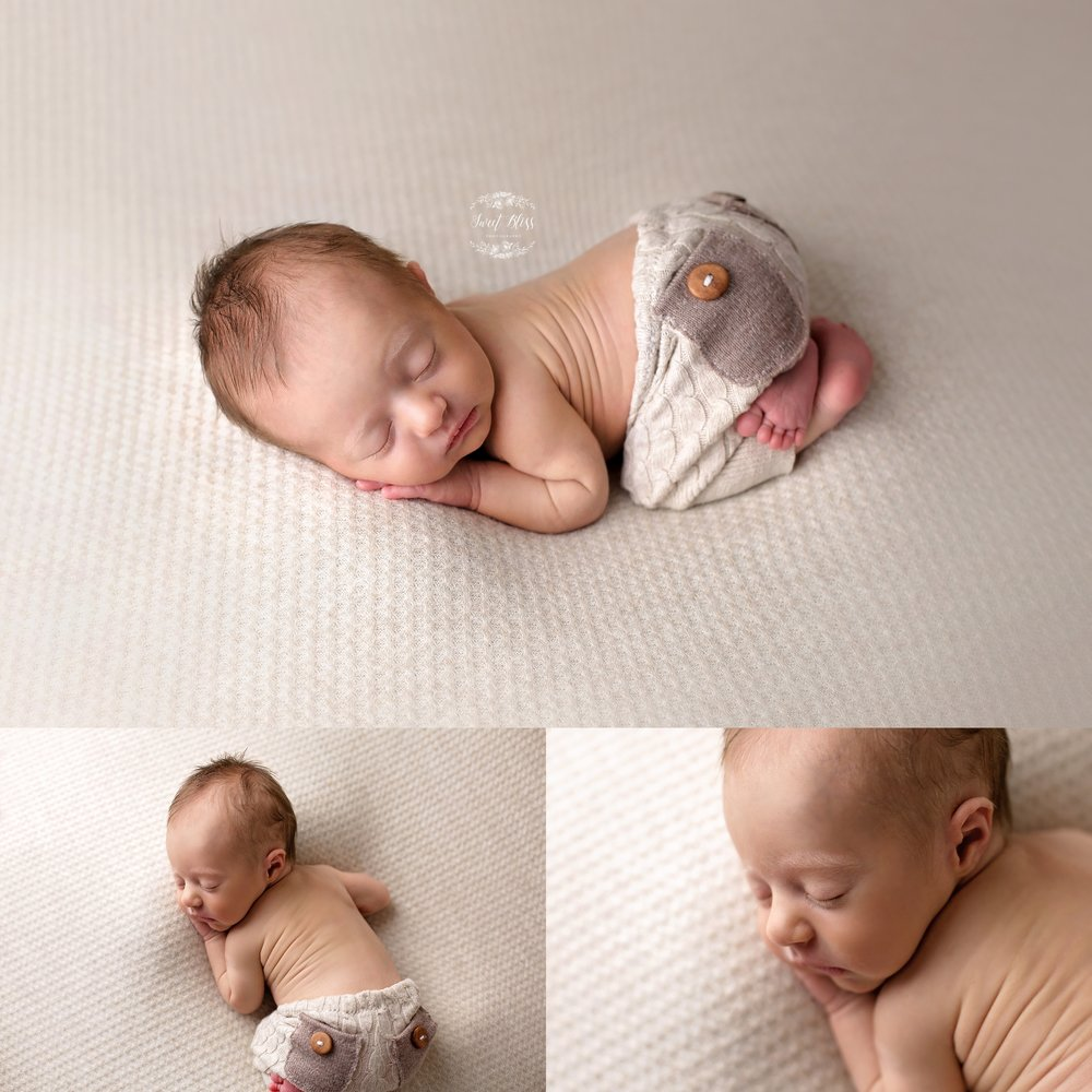 sweetblissphotography_newbornbaltimore_creamblanket1.jpg