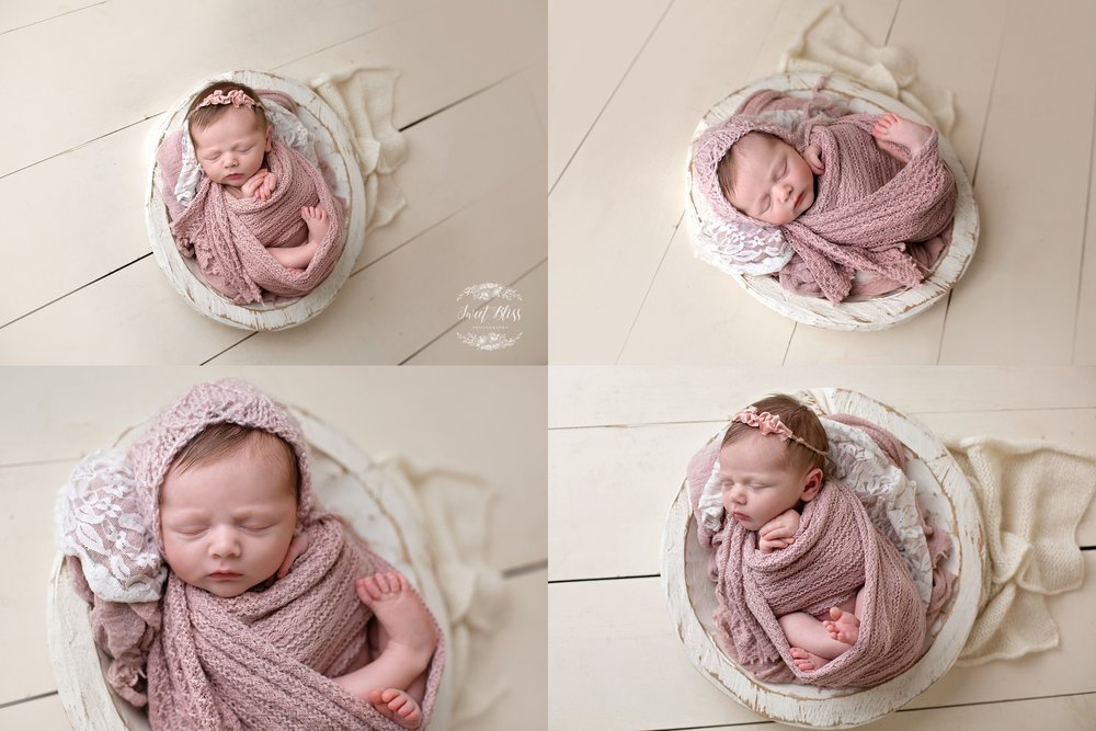 blushwrap_baltimorenewbornphotographer_sweetblissphotography1.jpg
