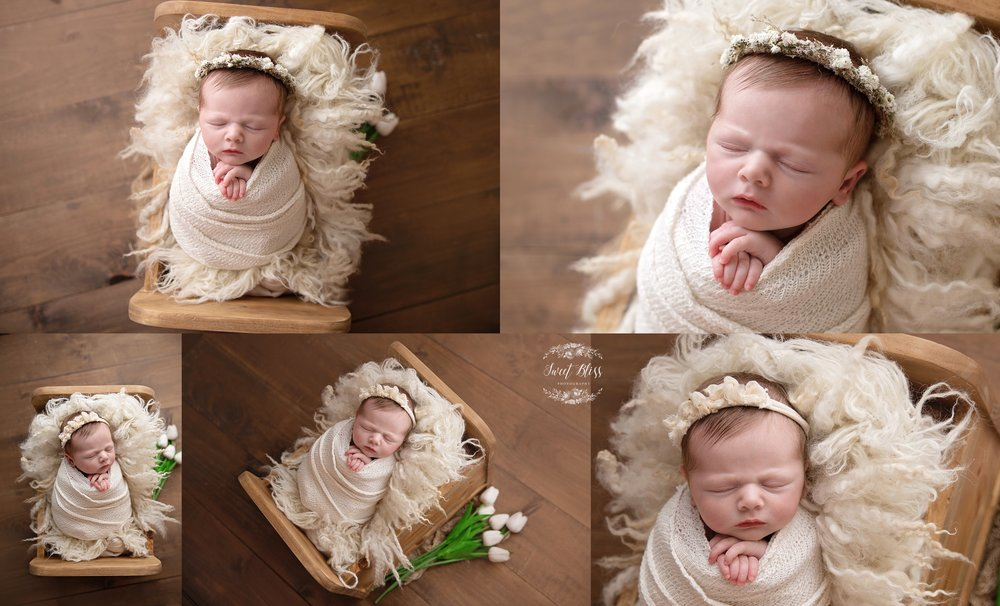 Baltimorenewbornphotographer_sweetblissphotography_Marylandnewborn.jpg