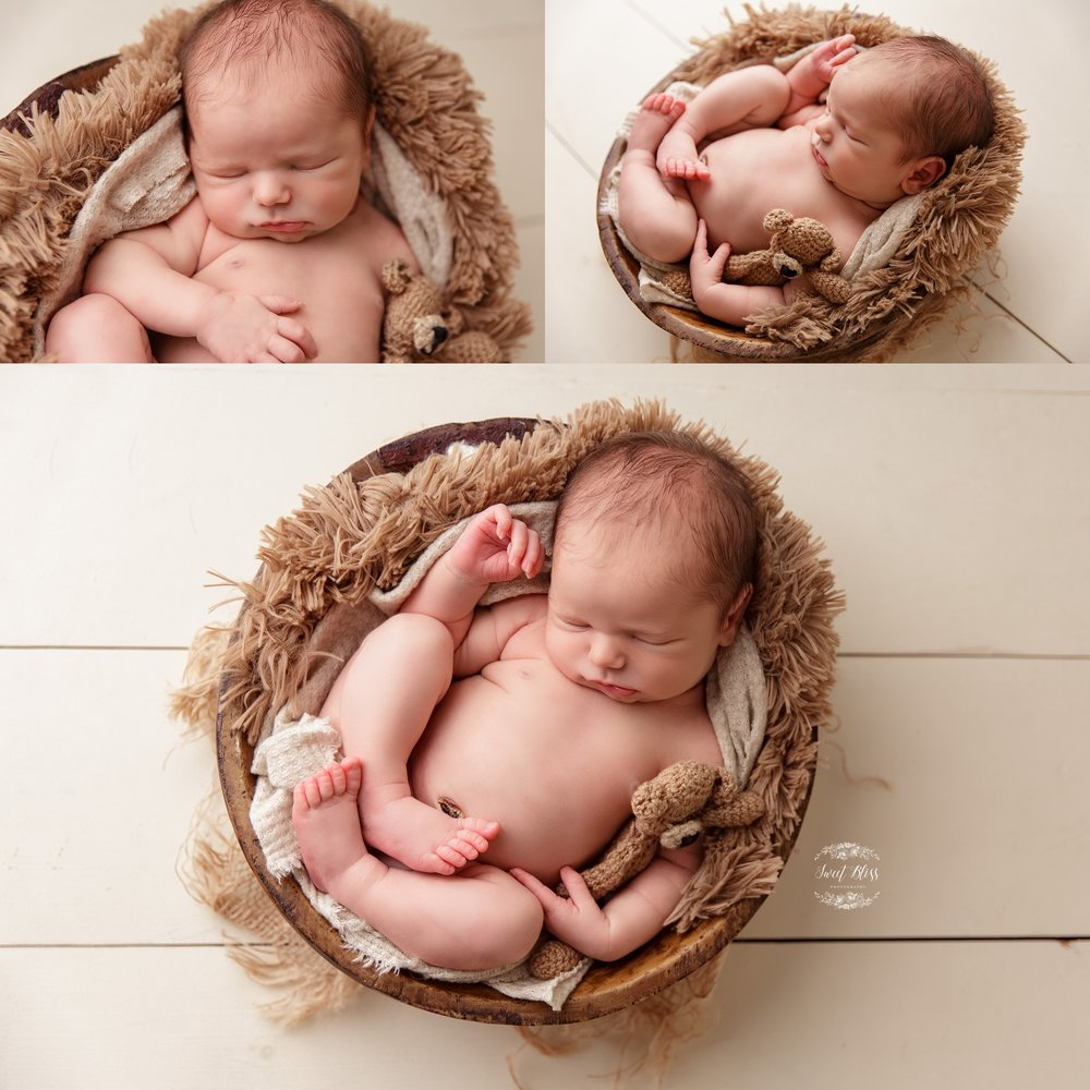 sweetblissphotography_bowl_newbornboy1.jpg