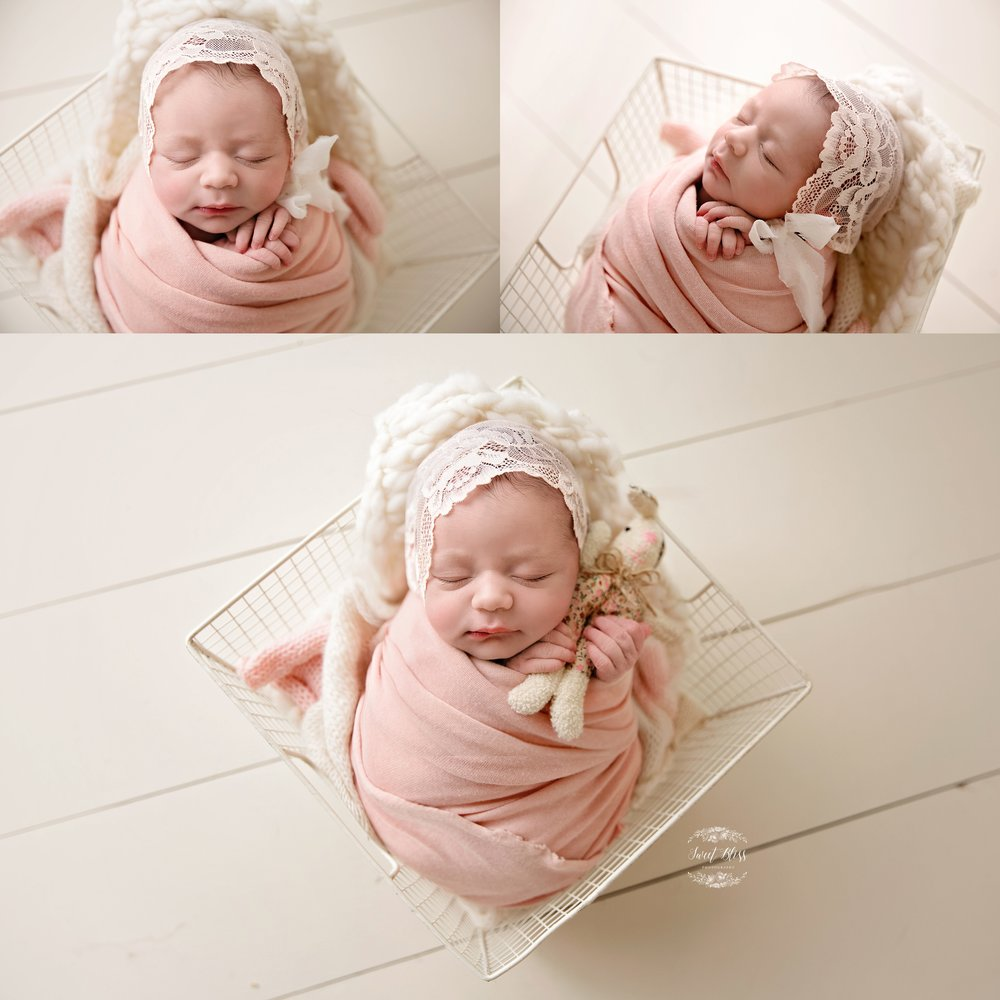 Sweetblissphotography_newborn_basket2-1.jpg