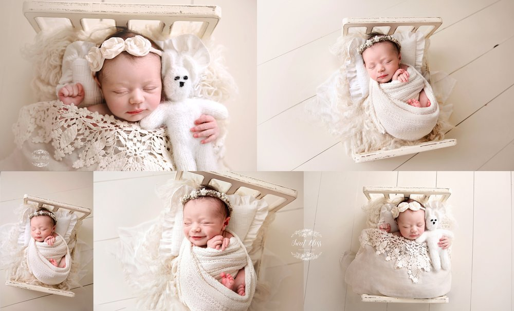 Sweetblissphotography_newborn_bedbunny2.jpg