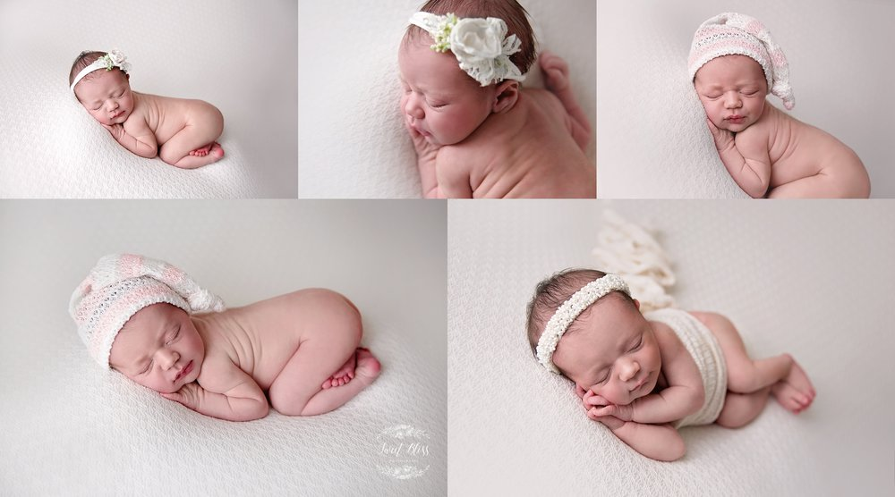 Sweetblissphotography_newborn_blanket_01-1.jpg