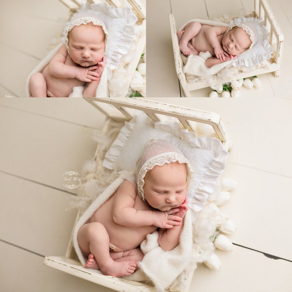 WhiteMarshnewbornphotographer_marylandphotographer_baltimoremarylandbabyphoto.jpg
