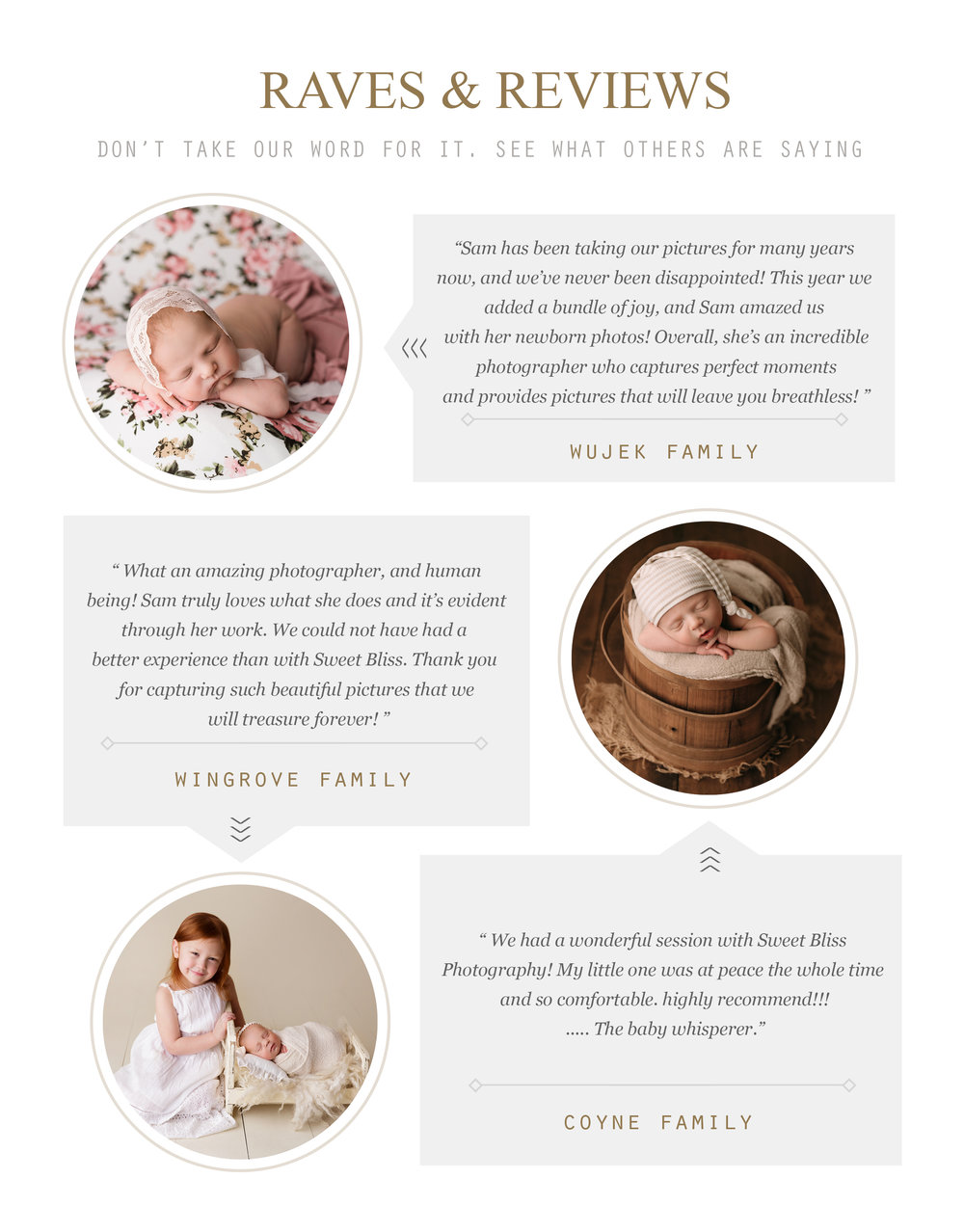 reviews_newbornphotographerinmaryland_baltimorebabyportrait_newbornphotogrpahy.jpg