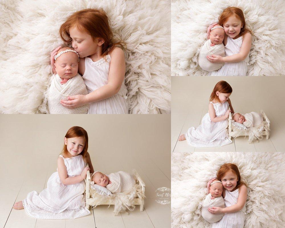 marylandnewbornphotographer_sweetblissphoto.com_siblingphoto_babyphotography.jpg