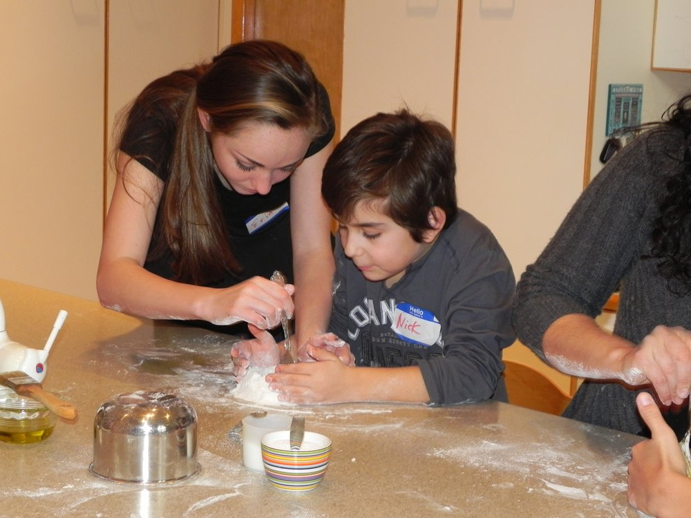 3 making pasta.jpg