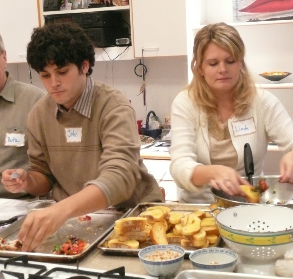 students making bruschetta.jpg