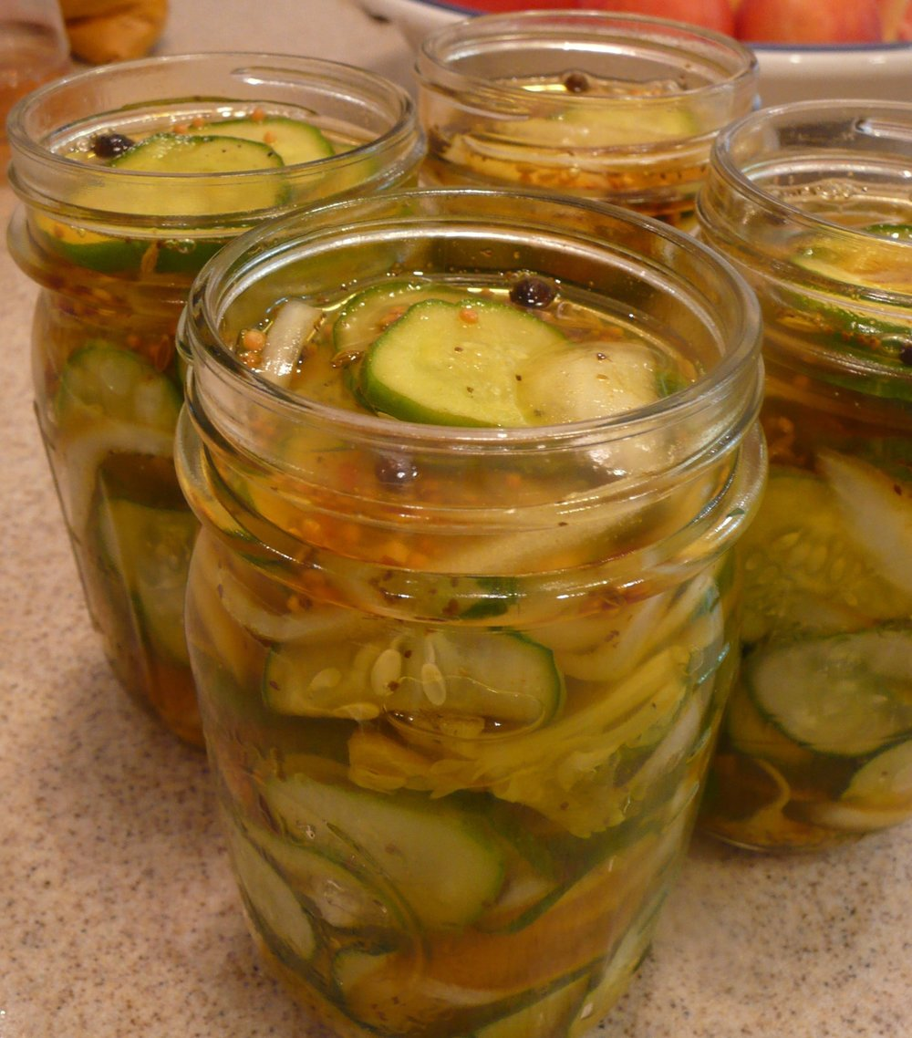 bread and butter pickles.jpg