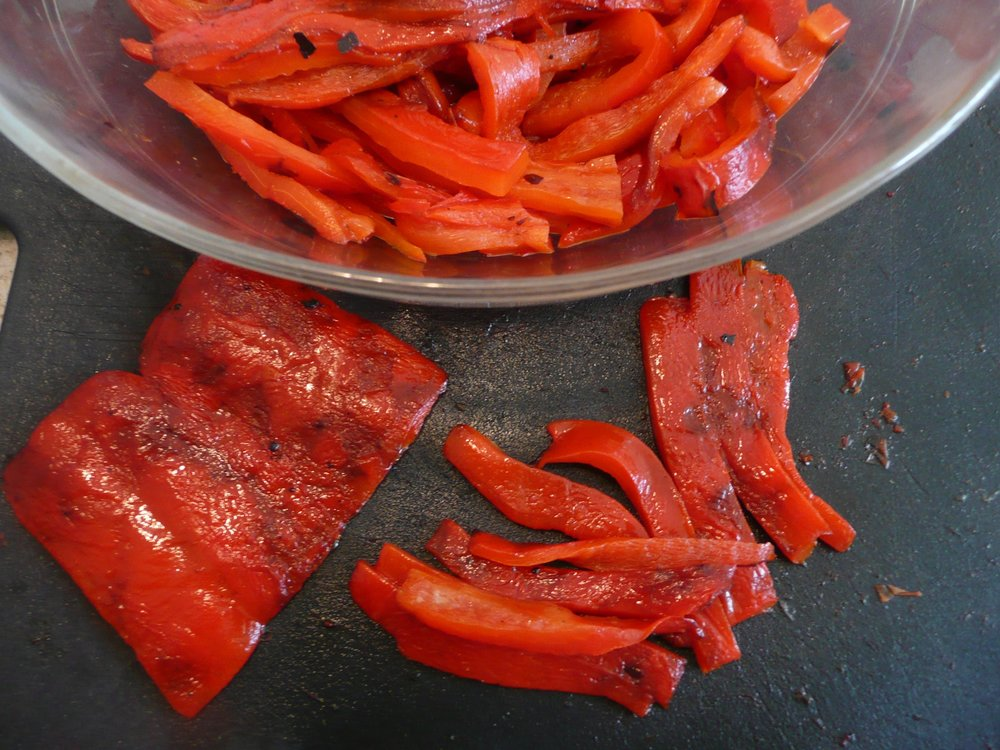 pepper strips.jpg