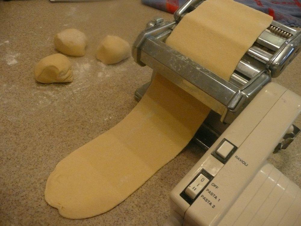 pasta machine 2.jpg
