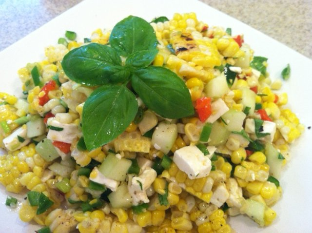 corn salad grilled basil.jpg