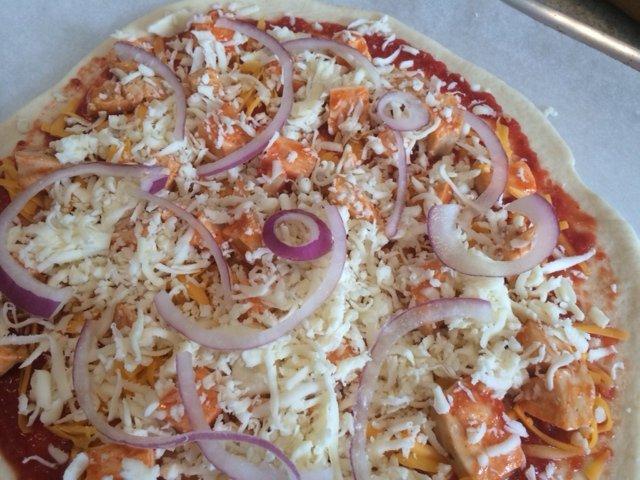 Buffalo chicken topping onions.jpg