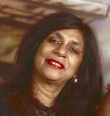 Tanoo Mylvaganam (1956-2015)