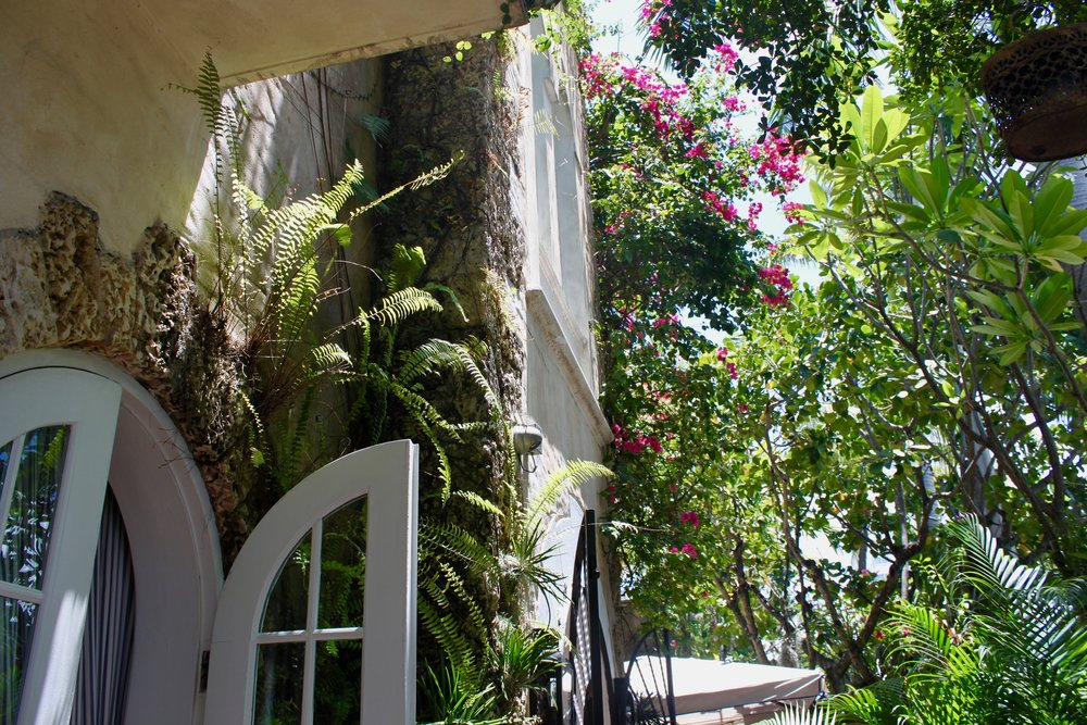 Casa Tua, a hidden gem in Miami Beach