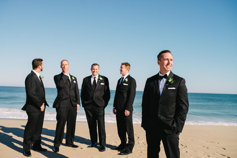 WEDDINGS — Tiffany Caldwell Photography