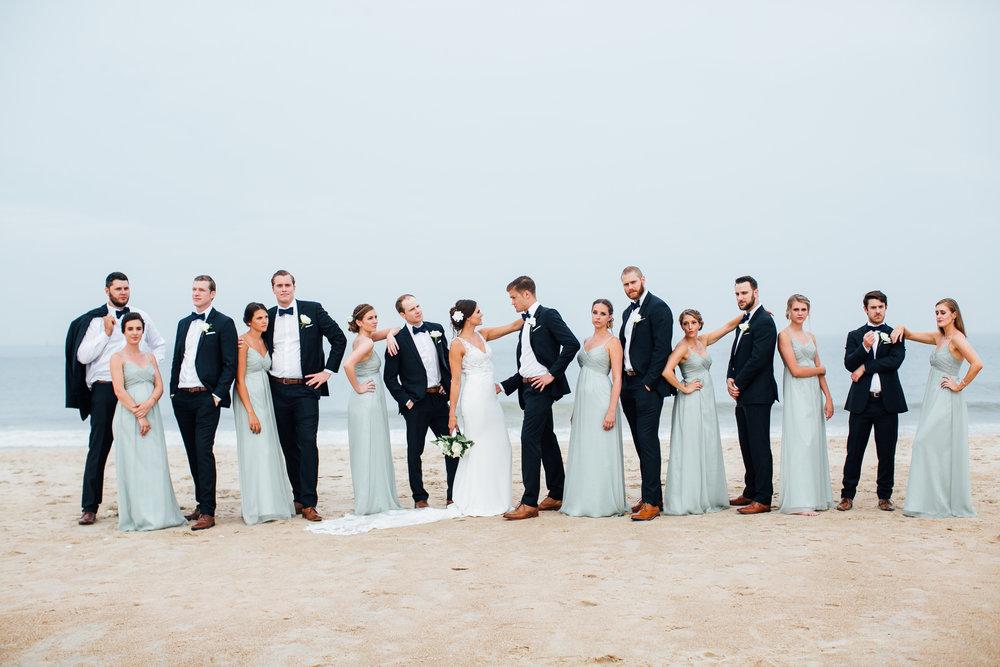 BIG CHILL BEACH CLUB WEDDING-90.JPG