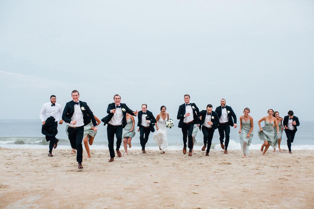 BIG CHILL BEACH CLUB WEDDING-91.JPG