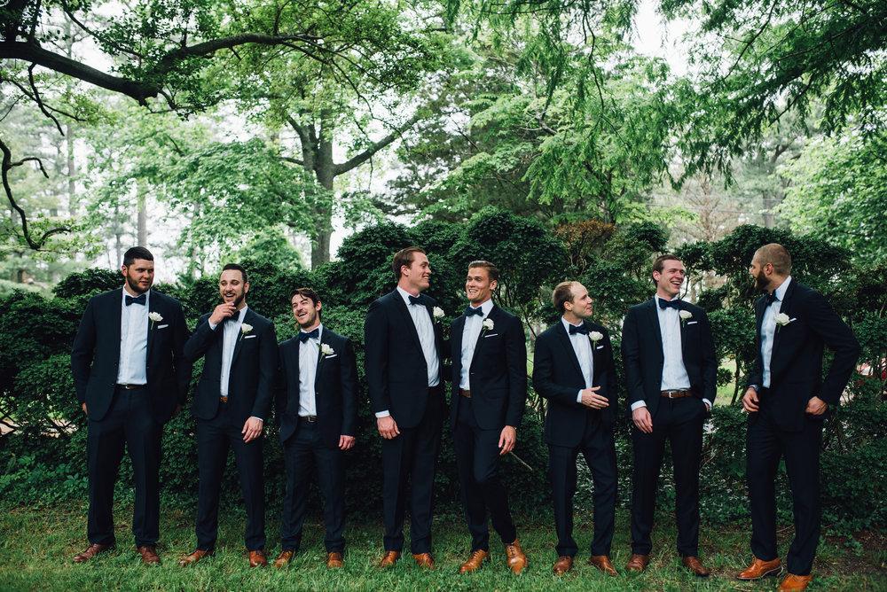 BIG CHILL BEACH CLUB WEDDING-183.JPG