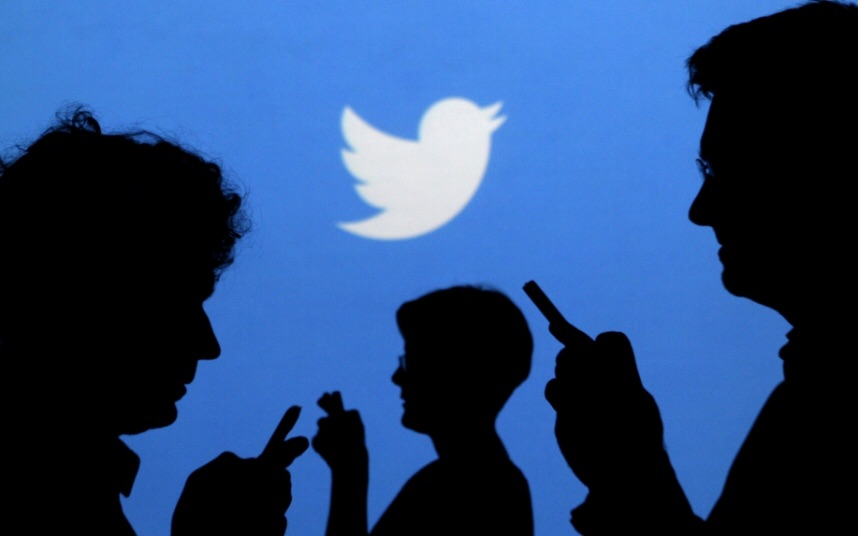 Can Twitter ever break past the 300m user ceiling?