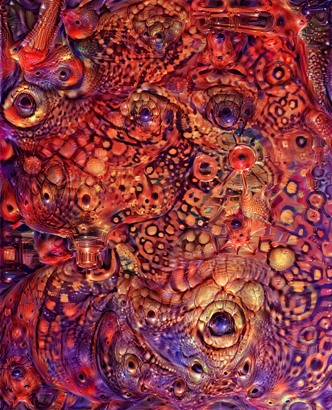Deep Dream AI Convolutions.jpg