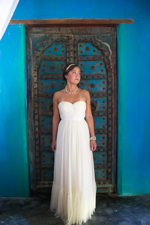 Justin and Lynn Mexico Wedding-129.jpg