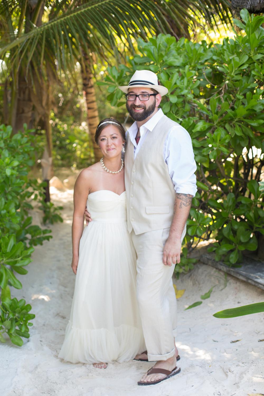 Justin and Lynn Mexico Wedding-156.jpg