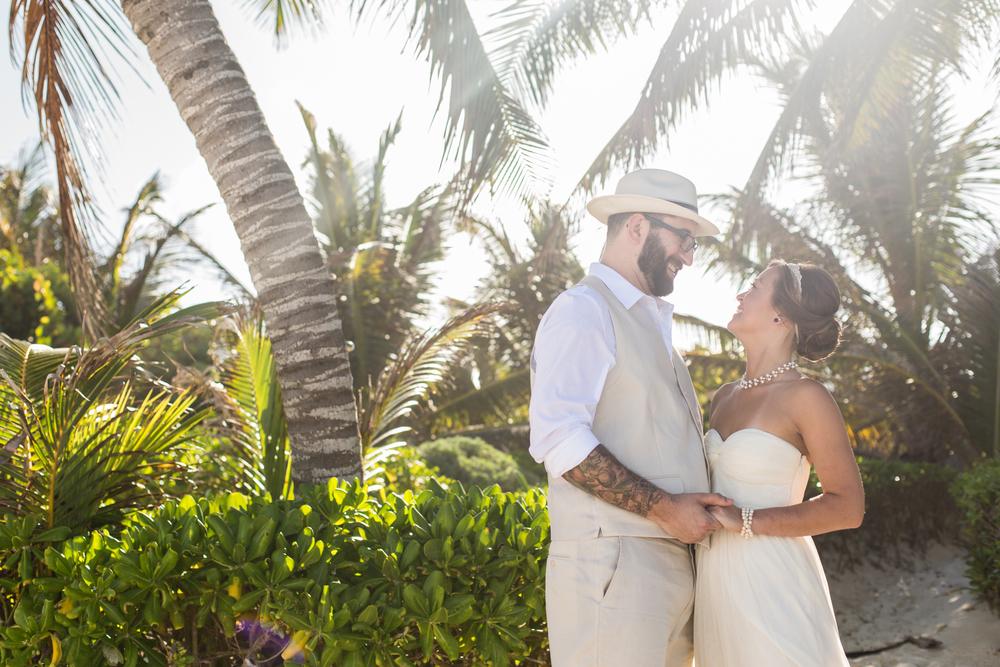 Justin and Lynn Mexico Wedding-272.jpg
