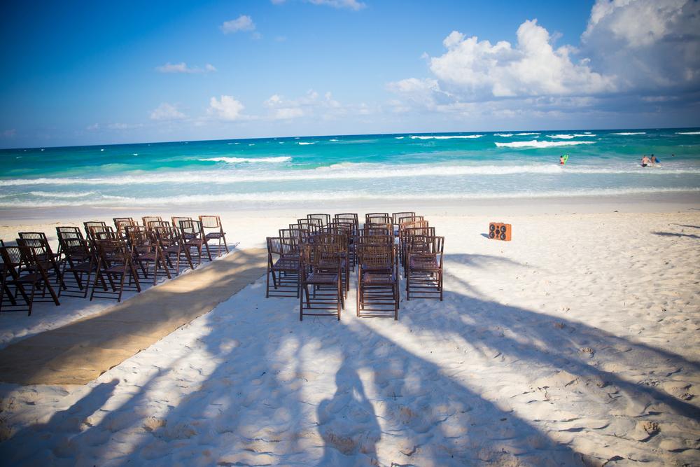 Justin and Lynn Mexico Wedding-287.jpg
