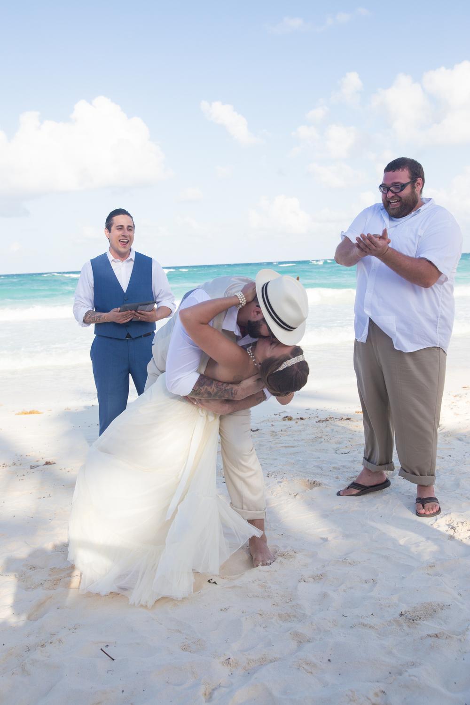 Justin and Lynn Mexico Wedding-337.jpg