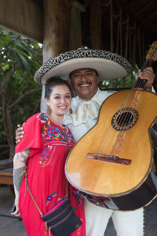 Justin and Lynn Mexico Wedding-408.jpg