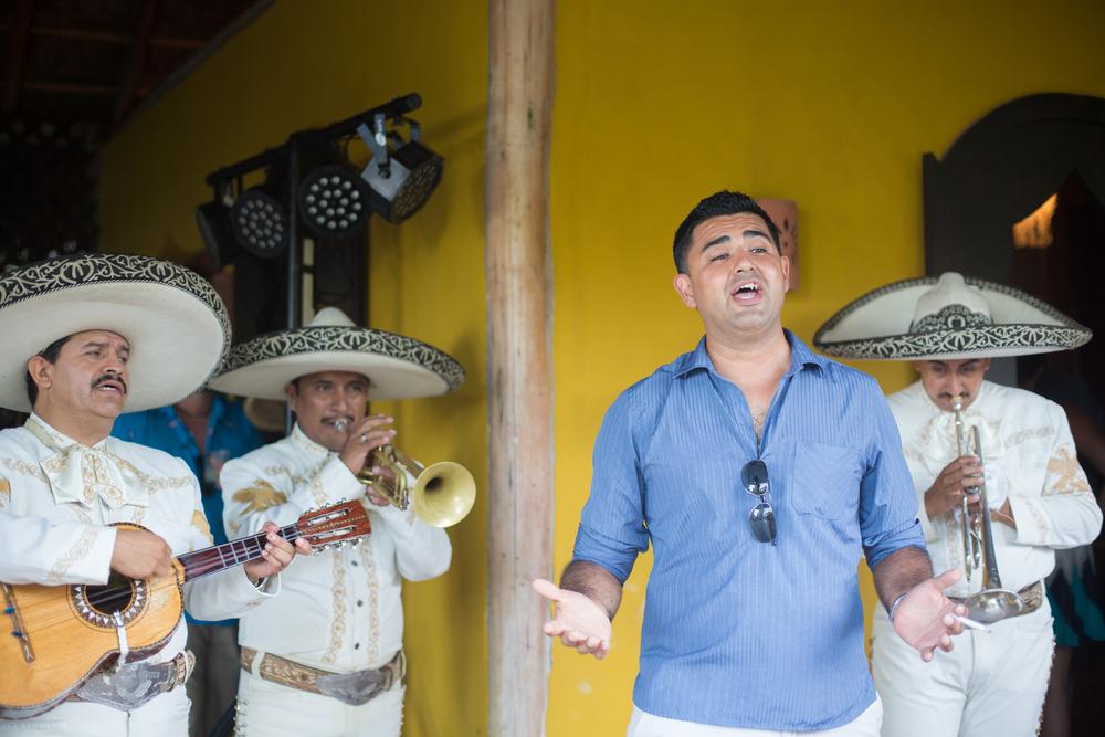 Justin and Lynn Mexico Wedding-412.jpg