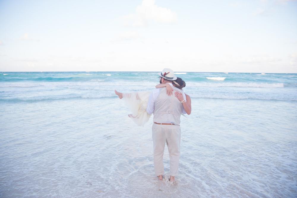 Justin and Lynn Mexico Wedding-437.jpg