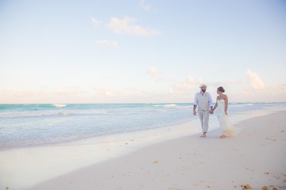 Justin and Lynn Mexico Wedding-446.jpg