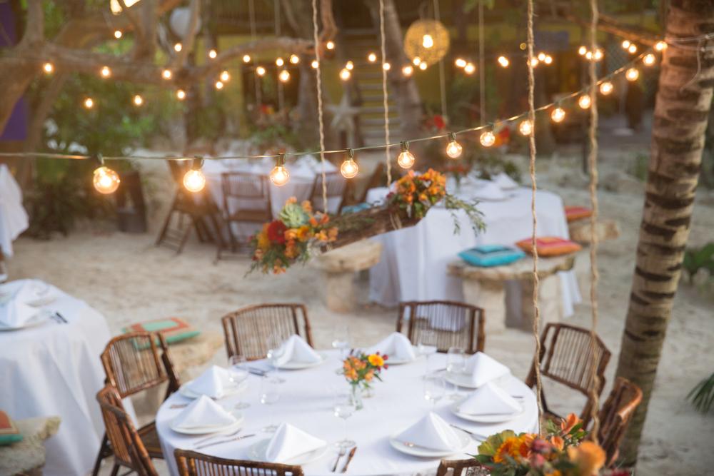 Justin and Lynn Mexico Wedding-467.jpg