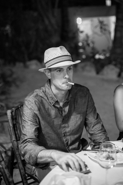 Justin and Lynn Mexico Wedding-503.jpg