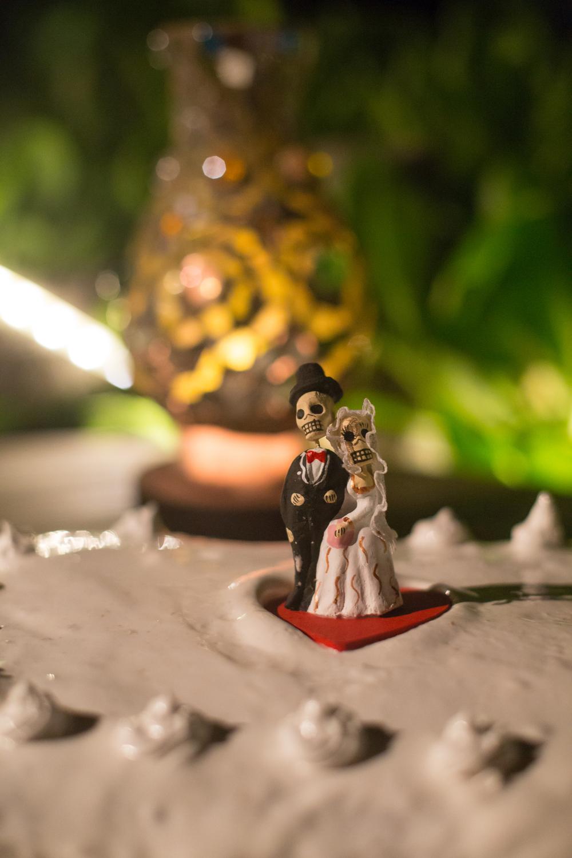 Justin and Lynn Mexico Wedding-511.jpg
