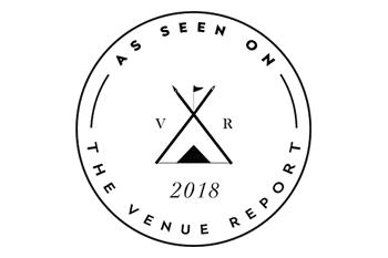 logo-venue-report.png