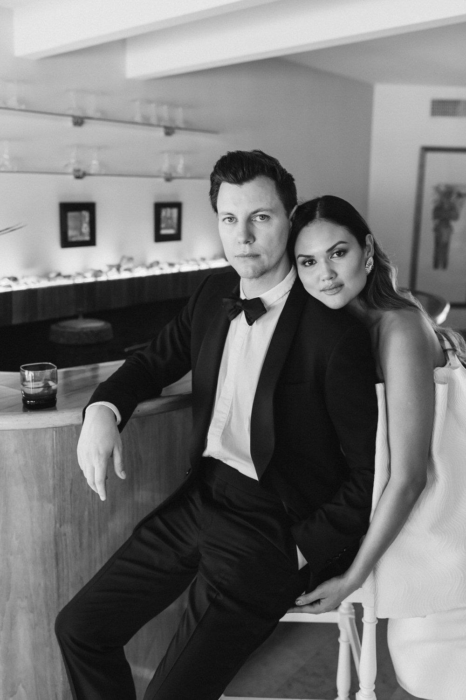 Christy-Baird-Brian-Doxtator-Sarah-Falugo-Wedding-800.jpg