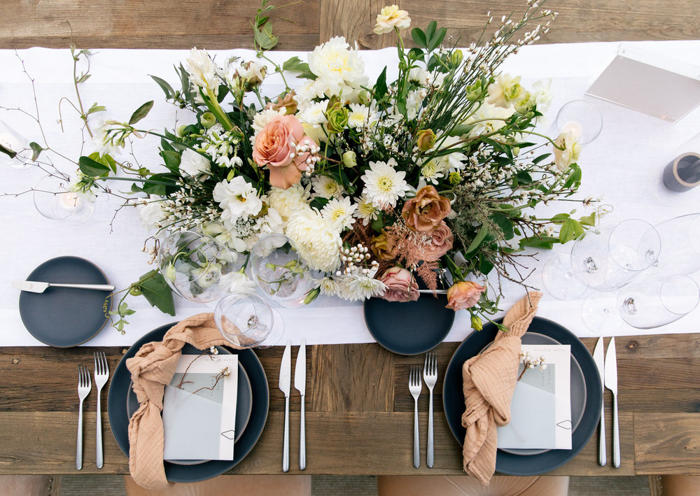 Ashley Smith Events | Jenn Emerling