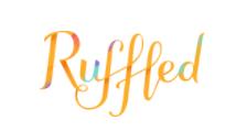 Ruffled .png