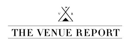 Venue Report & Buzzworthy Events.png