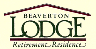 Beaverton Lodge