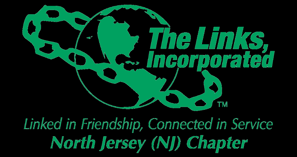 The Links, Incorporated North Jersey Chapter (NJ)