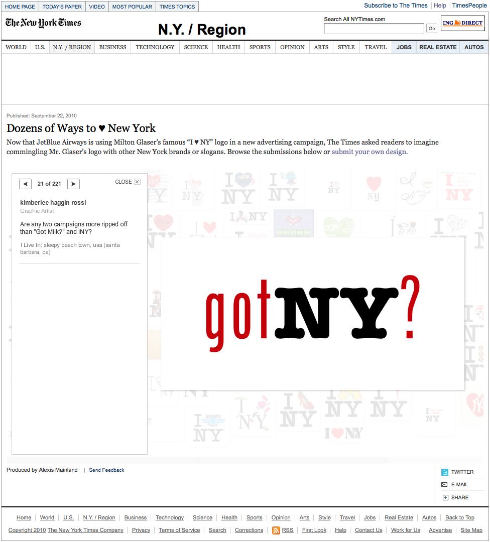 gotNY_.png