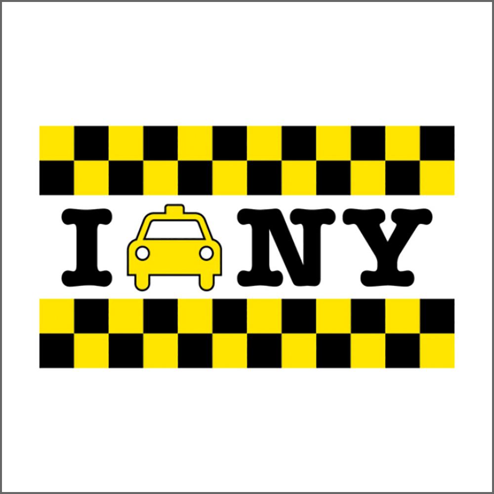 Dozens of Ways to ❤️ NY
