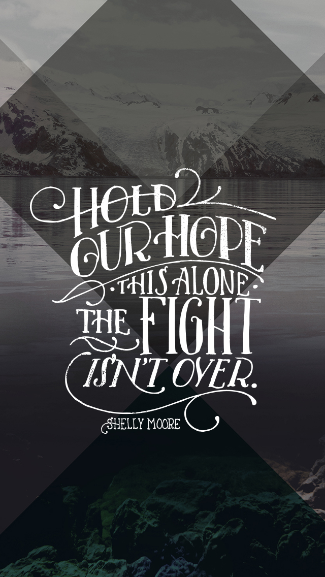 iphone background lockscreen shelly moore