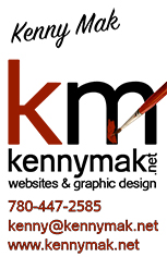 Kenny MakEmail Signature.jpg