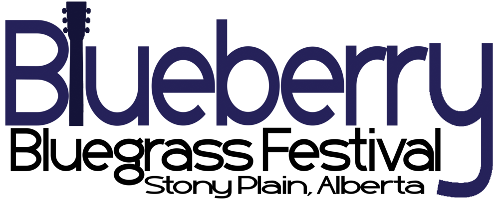Logo Design  (plus a new website re-design launching Feb 2018)