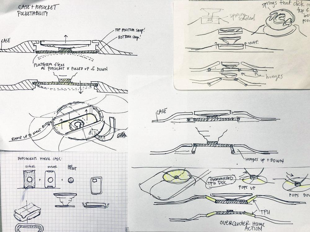 AirPop-Sketches-2.jpg